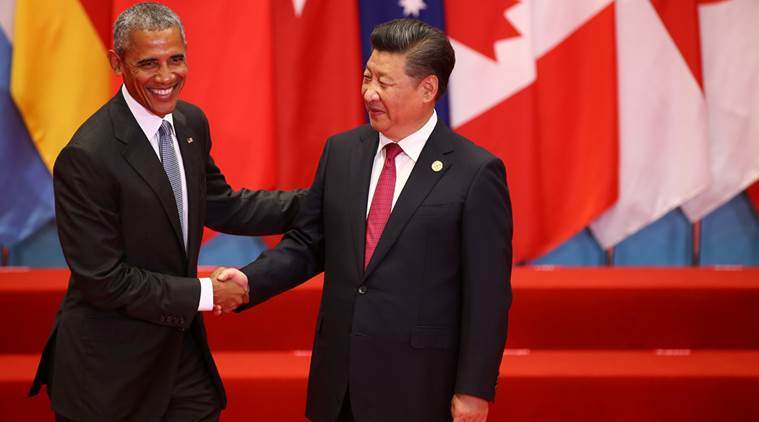g20 summit, us china, us china relations, chinese currency devaluation, competitive currency devaluations, what are competitive currency devaluations, barack obama, xi jinping, obama jinping meeting, world news,