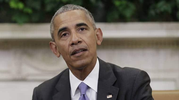 Barack Obama, Obama, US, United states, Mars, Humans Mars, Humans to mars, US mars, US humans Mars, US news, world news