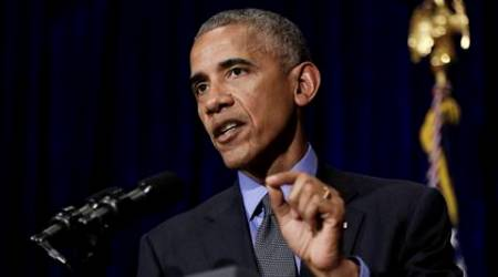 Barack Obama on 9/11: Diversity one of America's 'greatest strengths'