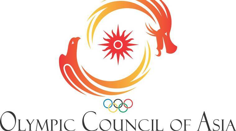 Asian Games, Asian Games date, Asian Games 2026, Asian Games Japan, Olympic Council of Asia, OCA, Aichi prefecture, Nagoya, Sports news, Sports others