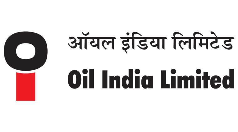 Oil india, state run oil india, oil india profit, oil india net profit drop, oil india profit drop compared to last year, oil india news, oil, india, india news, business news, indian express