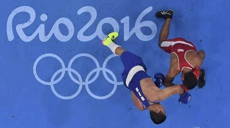 olympics, olympics 2024, india olympics, olympics india, india sports, india olympics medals, india medals at olympics sports news, sports