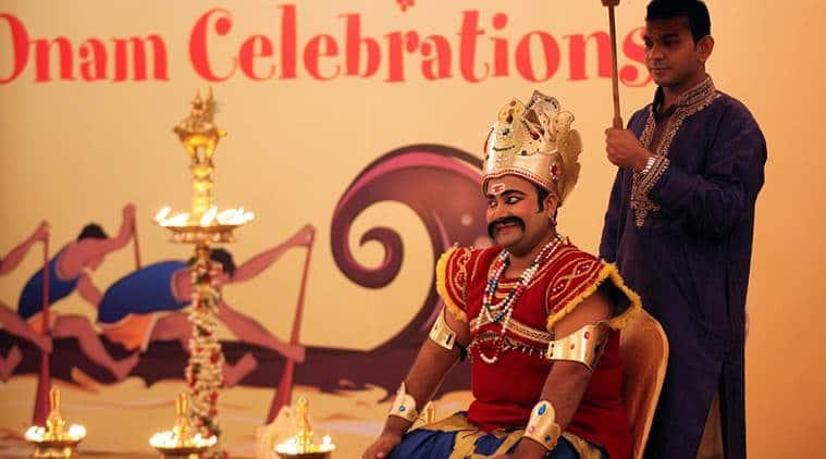 onam, malayalees, onam festival, kerala festival onam, rss magazine, Hindu Aikya Vedi, india news, latest news