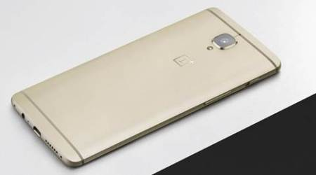 OnePlus, OnePlus 3, OnePlus 3 soft gold, OnePlus 3 soft gold variant, OnePlus 3 soft gold launch, OnePlus 3 soft gold price, OnePlus 3 soft gold features, smartphones, android, tech news, technology