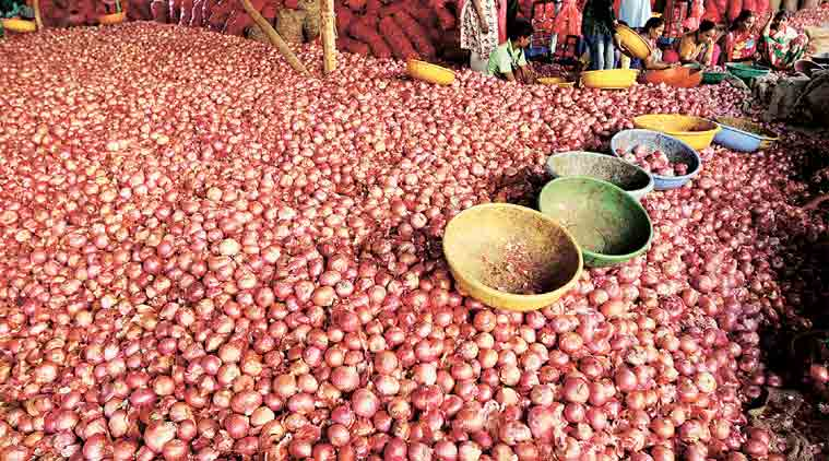restrictions on stockholding, stockholding, export of pulses, Nirmala Sitharaman, subsidy on onion exports, indian farmers, minimum export price