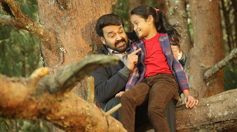 Oppam movie review, Oppam movie, Oppam review, Mohanlal, Mohanlal film, Mohanlal oppam, Oppam, Oppam cast, Oppam film review, Priyadarshan film, Priyadarshan film oppam, Mohanlal new film, Mohanlal upcoming film, entertainment news, indian express, indian express news