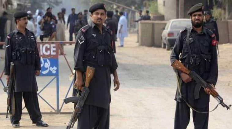 Human Rights watch, Pakistan human rights, pakistan police, pakistan encounter killings, this crooked system, news, latest news, pakistan news, world news, international news