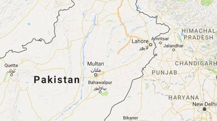 Pakistan, Uk woman Murder case Pakistan, Honor Killing Pakistan, British-Pakistani Woman killed, Pakistan news, Latest news, World news