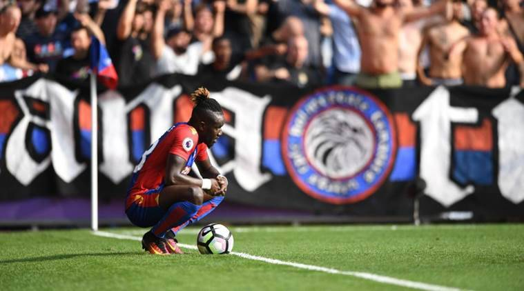 pape-souare_reuters-m