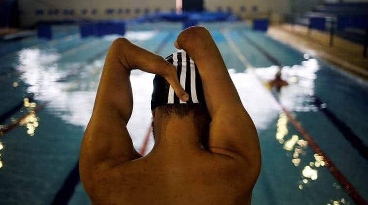 Paralympic_Reuters-m