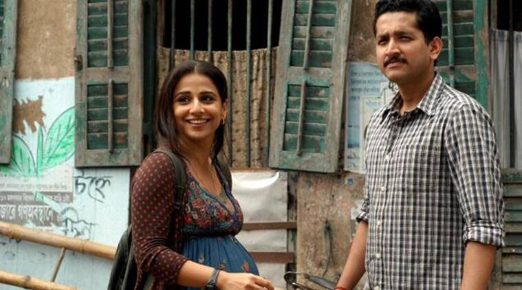 5 Things You Need To Know About Vidya Balan's Kahaani 2