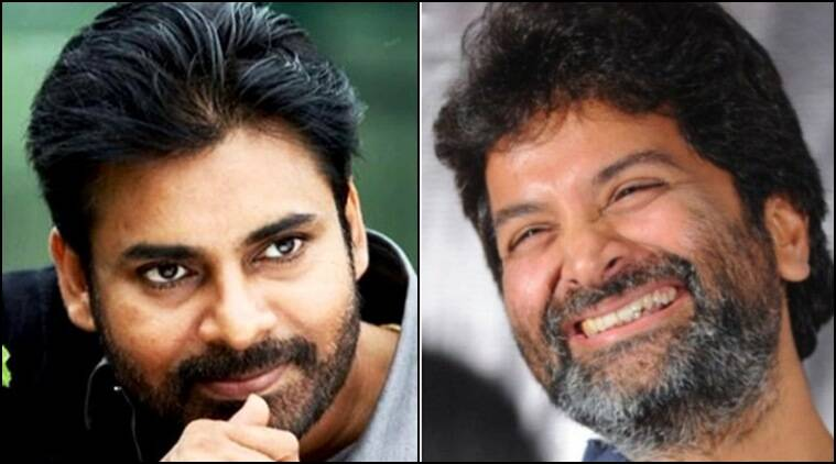 pawan kalyan movie, pawan kalyan trivikram, trivikram pawan kalyan, pawan kalyan next movie, trivikram pawan kalyan movies, pawan kalyan movies, tollywood news, entertainment news