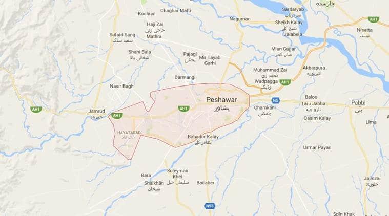pakistan bomb, pakistan bomb blast, pakistan child killed, pakistan bomb kills child, pakistan news, world news