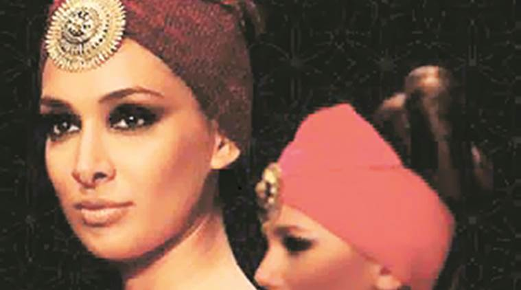 Pune Fashion Week, PFW, 6th PFW, fashion week, fashion show, runway shows, charity events, designers, collections, fashion news, Pune news, India news. latest news, Indian express