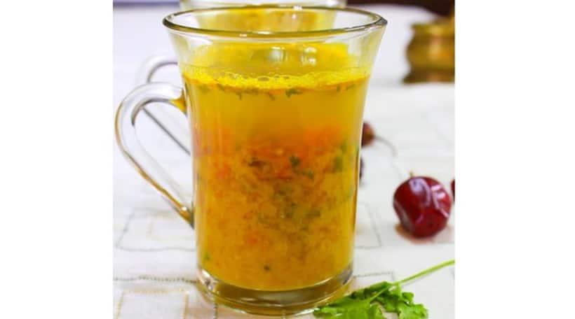 south india, south indian food, food, south indian food recipe, recipe, dosa recipe, chicken recipe, kerala food recipe, tamil nadu food recipe, andhrta food recipe, food, indian express