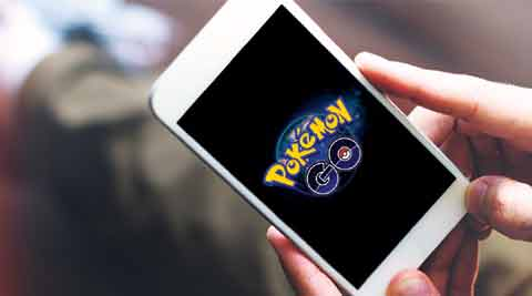 Pokémon GO malicious app downloaded over 500,000 times: Kaspersky | The Indian Express