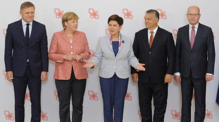 Slovakia, Slovakia EU, Slovak, EU, European union, European union Vladimir Putin, Russia, russia eu, latest world news, latest news