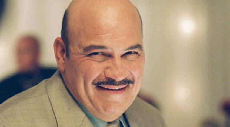 Jon Polito, Jon Polito death, Coen Brothers films, Jon Polito movies, Jon Polito age, Jon Polito actor, entertainment news
