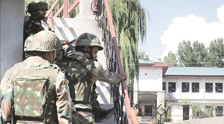 poonch-attack-759