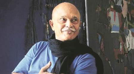 Pune Biennale to be held in city