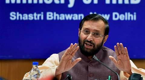 Government nod for Paris pact, no for aviation emission proposal