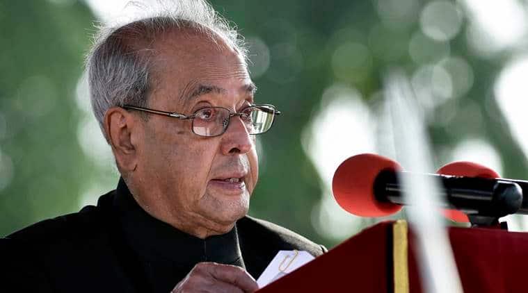 Pranab Mukherjee, President Pranab Mukherjee, India, India constitution, India economy, india diversity, india news