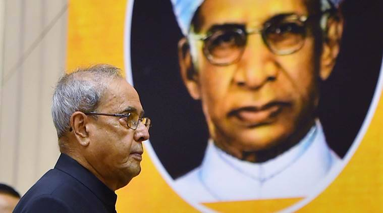 Pranab Mukherjee, education, IIT, NIT, National Teachers Awards, Teachers Day, news, India news, latest news, national news,