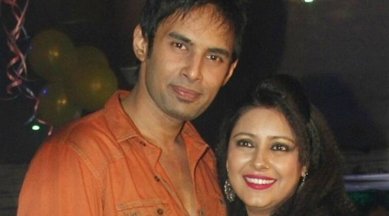 Rahul Raj Singh, Pratyusha Banerjee, Rahul Raj Singh drunk driving, Rahul raj singh molestation case, Rahul Raj Singh case, Rahul Raj Singh news, Pratyusha Banerjee boyfriend, Rahul Raj Singh Pratyusha Banerjee, Rahul Raj Singh updates, rahul saloni pratyusha, entertainment news, indian express, indian express news