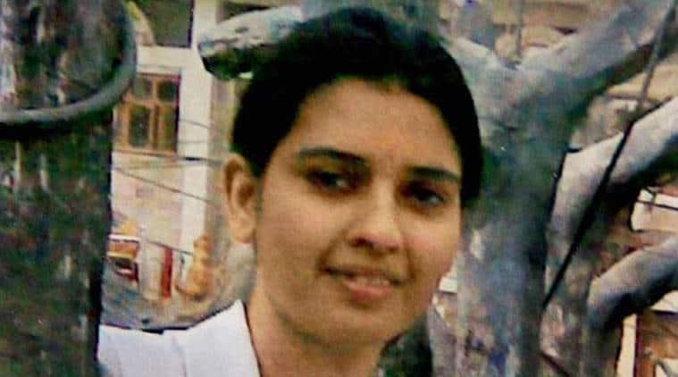 Preeti Rathi, Preeti Rathi acid attack, Ankur Panwar, Preeti acid attack, Preeti acid attack case