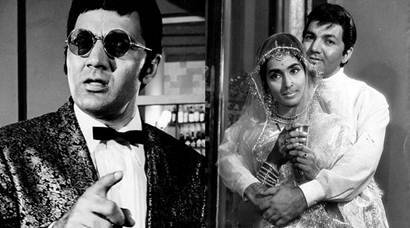 Prem Chopra birthday: Prem Chopra turns 81, remembering his iconic dialogues