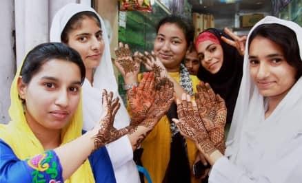 eid, eid al adha, eid ul zuha, eid india, muslim, eid celebrations, eid muslims, bakri id, bakri eid, salty eid, eid al adha significance, eid photos, muslim eid photos,