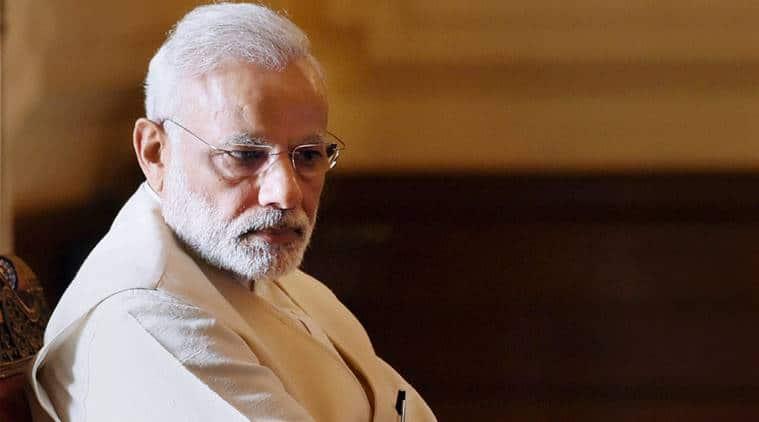 pm modi, narendra modi, modi in punjab, modi in haryana, modi invited to haryana, manohar lal khattar, india news
