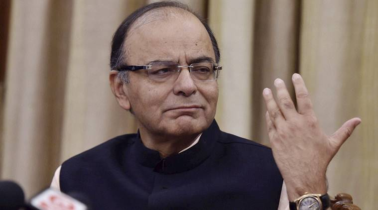Arun Jaitley, Arun Jaitley finance minister, Arun Jaitley Canada, Arun Jaitley United States, Arun Jaitley Canada visit, annual meeting world bank, IMF, India news