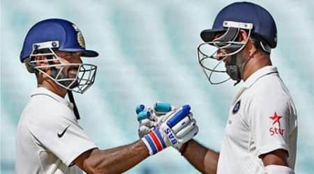 India vs New Zealand, ind vs nz, ind vs nz stats, india vs new zealand 2nd test, India vs New Zealand 2nd Test stats, Pujara, rahane, Cricket news, Cricket