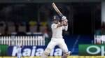 Kohli and Kumble propose, Pujara executes
