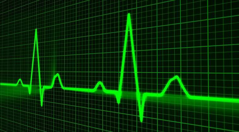Heart Rhythm Disorder May Be Tied to Wider Range of Ills