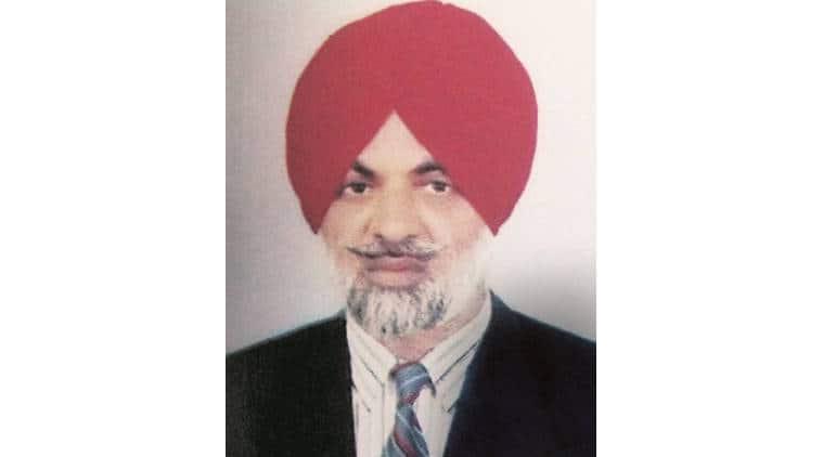 Sukhna Lake, Punjab and Haryana High Court, Shivaliks, Rainnfall in Punjab, Chandigarh, Forest Department Punjab Irrigation Department, Punjab State Warehousing Corporation,