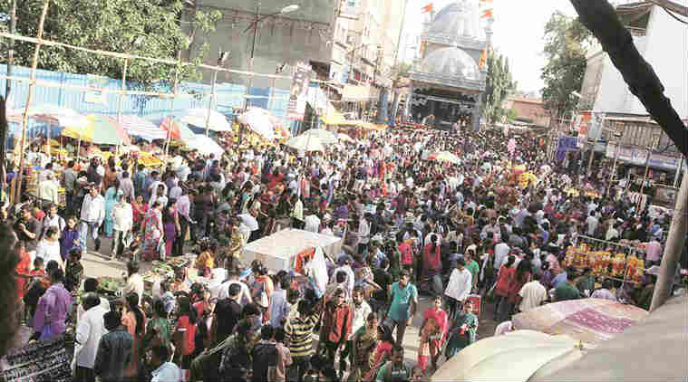 Ganeshotsav, Ganeshotsav pune, Ganesh Chaturthi, Ganesh Chaturthi celebrations, Ganesh Chaturthi pune, Ganesh Chaturthi celebrations pune, Ganesh Chaturthi festival, pune news