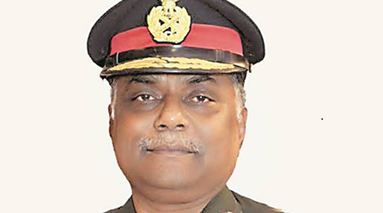 Pune, Maharashtra,  General P M Hariz, Southern Command India, Indian Southern Command, Latest news, India news