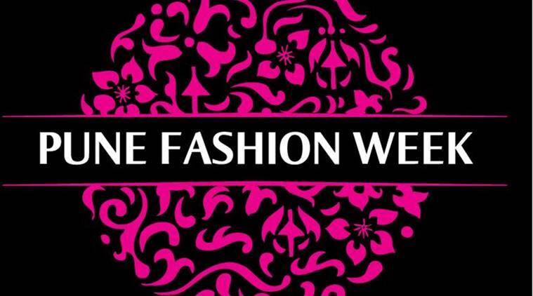 Pune fashion Week, Fashion news, raveena tandon, raveen tandon pune fashion week, adah sharma pune fashion week, rujuta shinde pune fashion week, Pune FAshion week, BVLGARI, Westin Hotel, Fashion and News, Latest news, India news