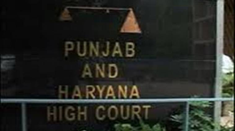Hoshiarpur residents, Hoshiarpur, Land to illegal beneficiares, Hoshiarpur land case, Punjab and Haryana high court, India news, Punjab news, regional news