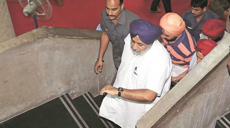 Shiromani Akali Dal, Punjab Vidhan Sabha, Punjab elections, Punjab polls, Shiromani Akali Dal punjab elections, India news, India, regional news