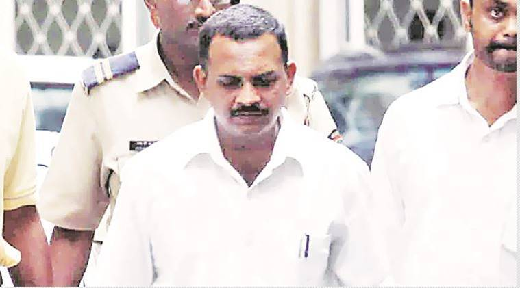 Prasad Purohit, Malegaon blast case, Bombay HC, Colonel Prasad Purohit's bail plea, latest news, India news, national news, India news