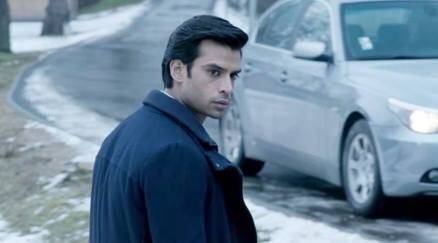 pink, raaz reboot, raaz reboot pink, pink raaz reboot, emraan hashmi, amitabh bachchan, amitabh bachchan emraan hashmi, emraan amitabh, amitabh emraan, amitabh emraan clash, clash emraan amitabh, emraan hashmi latest updates, emraan hashmi latest news, entertainment news, indian express, indian express news