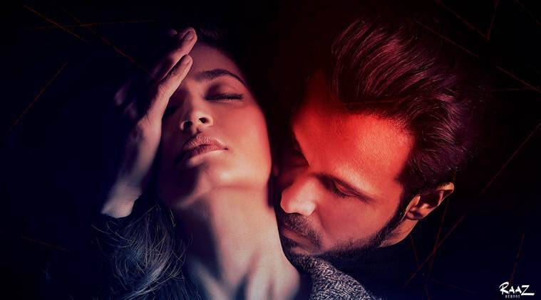 free download hindi movies raaz 3 hd