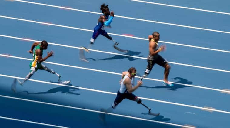 India bag two medals at World Para Athletics Grand Prix ...