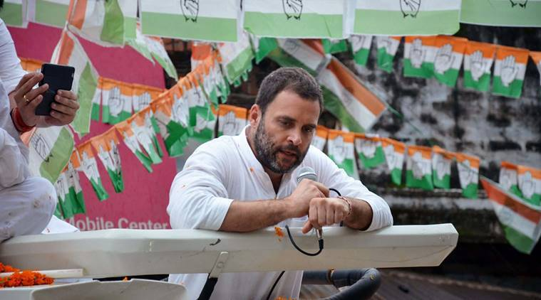 Rahul Gandhi, Congress, Akhilesh Yadav, UP, Uttar Pradesh, UP elections, UP polls, UP assembly elections 2017, Mulayam SIngh Yadav, Shivpal Yadav, Modi, PM Modi, india news