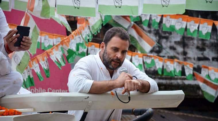 Rahul Gandhi, Congress, Akhilesh Yadav, UP, Uttar Pradesh, UP elections, UP polls, UP assembly elections 2017, Mulayam SIngh Yadav, Shivpal Yadav, Modi, PM Modi, india news