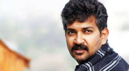 rajamouli-feature