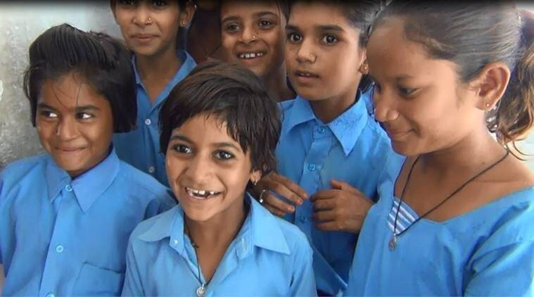 Education for girl child: Nestle India to promote cause